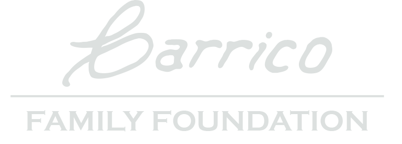 Carrico Family Foundation
