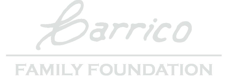 Carrico Family Foundation